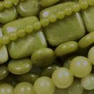 Jade (Butter)