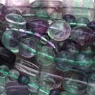 Fluorite (Rainbow)