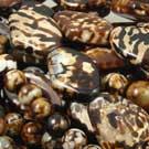 Leopard Agate