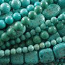 Turquoise (Reconstituted)