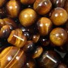 Tigereye Beads