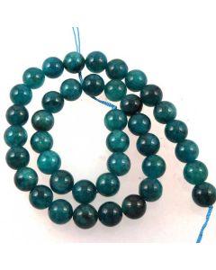 Apatite 10mm beads