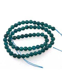 Apatite 6mm Beads