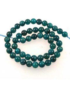 Apatite 8mm beads