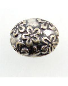 Bali Bead