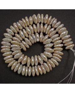 Biwa Coin Pearl