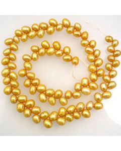Firecracker Pearls