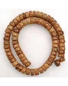Palmwood Beads