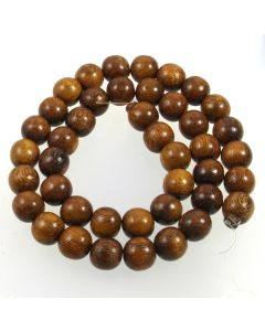 Robles approx. 10mm Beads
