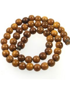 Robles approx. 8mm Beads