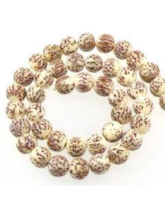 Salwag Seed Beads 6mm