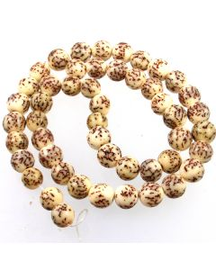 Salwag 8.5mm (approx) Round Beads