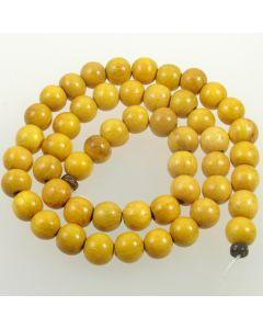 Nangka 8-9mm Beads
